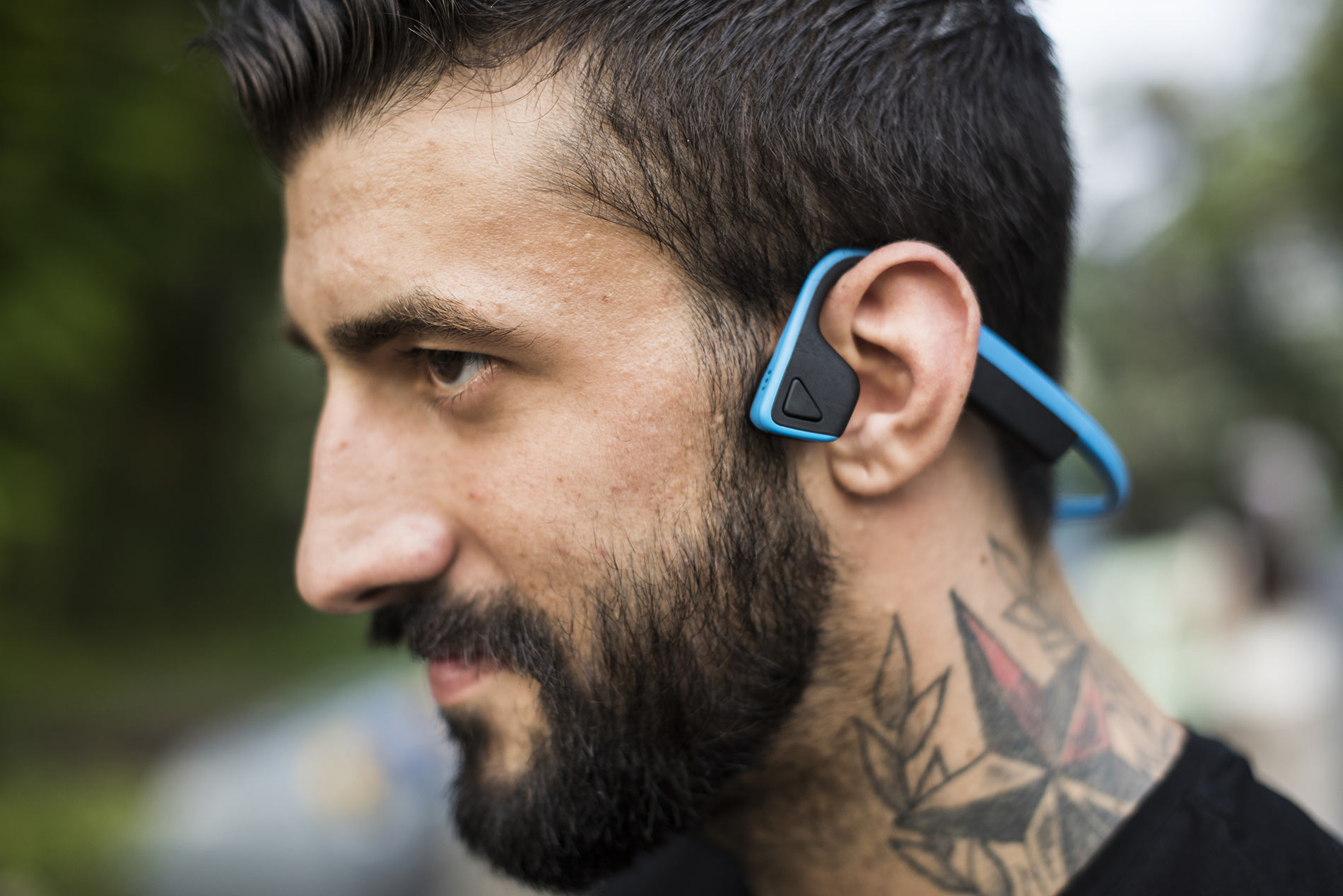 Best wireless Bluetooth headphones for iPhone X