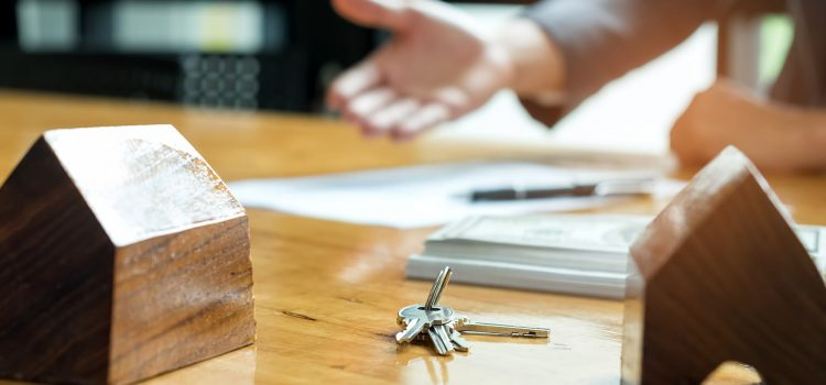 5 Secrets to Selling Your Home During the Slow Season