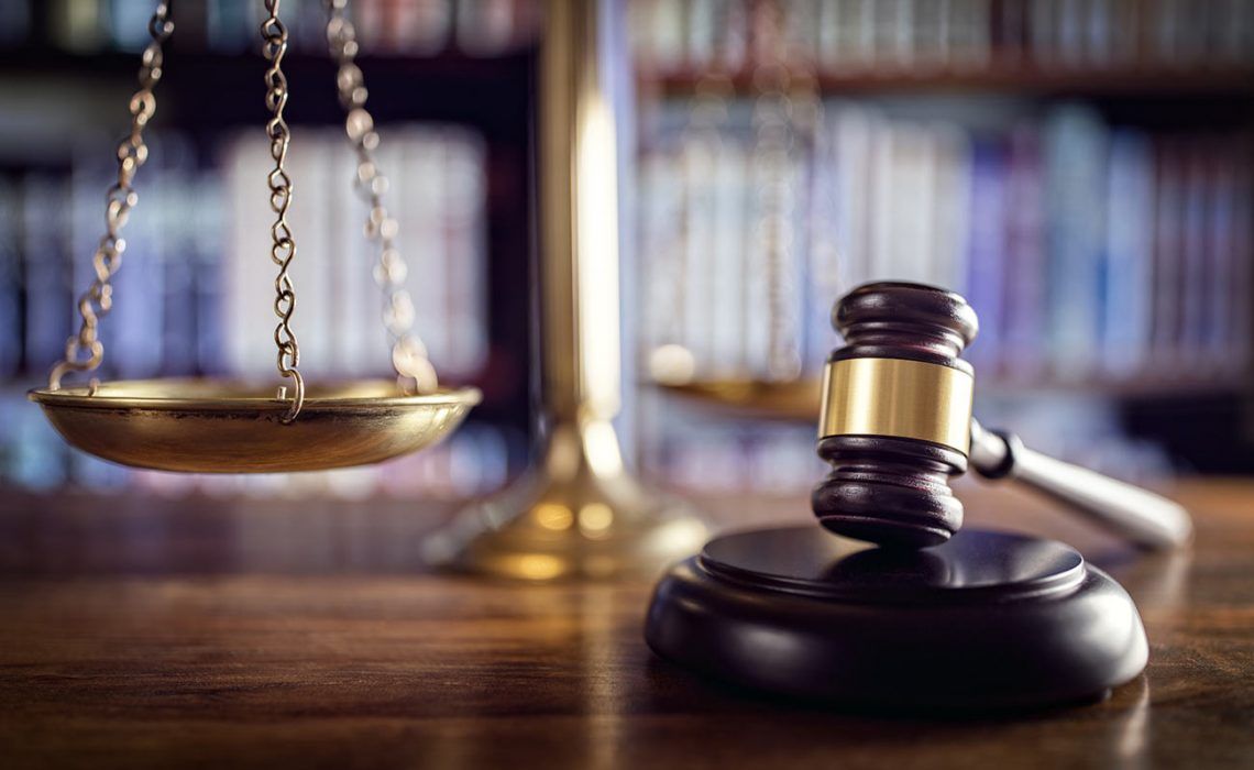5 Examples of Punitive Damages