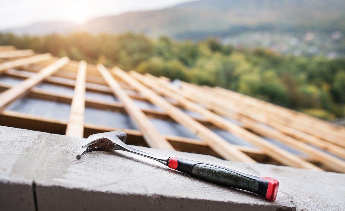 Residential Roofing Tips: Extending Your Roof's Life Span