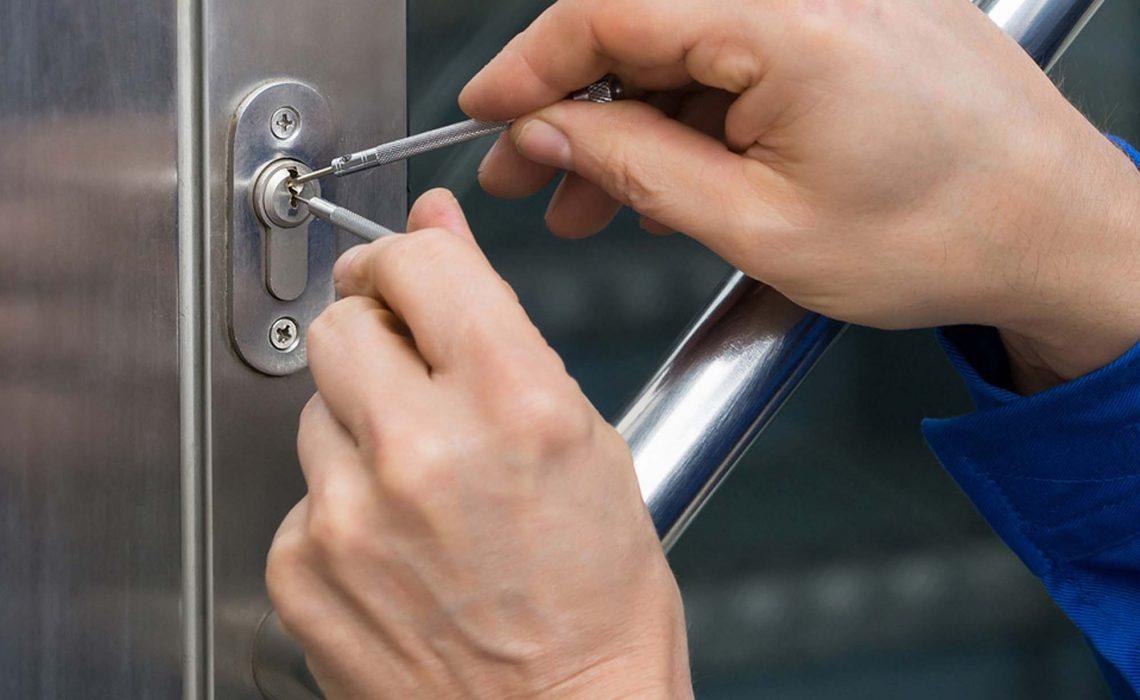 House Locksmith Secrets That Pros Won't Tell You