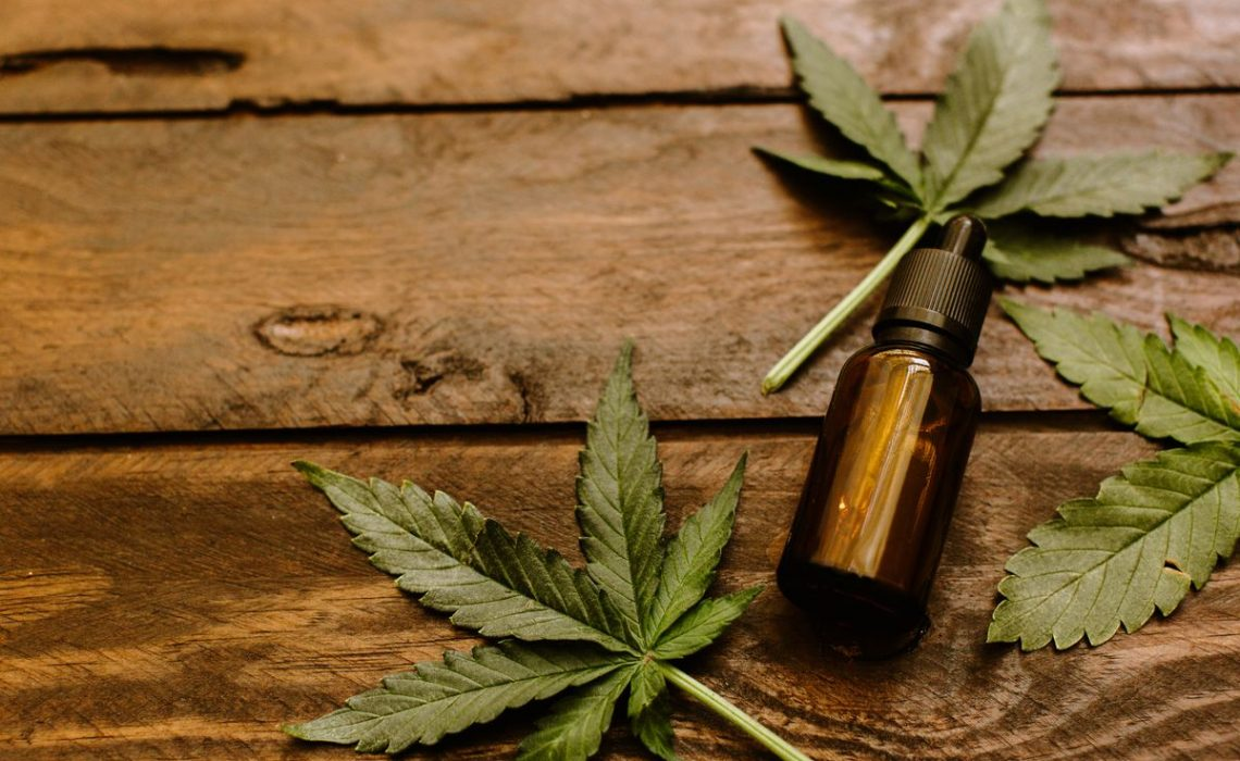 CBD Oil: What is it? Is it legal? And can it cause you to fail a drug test?