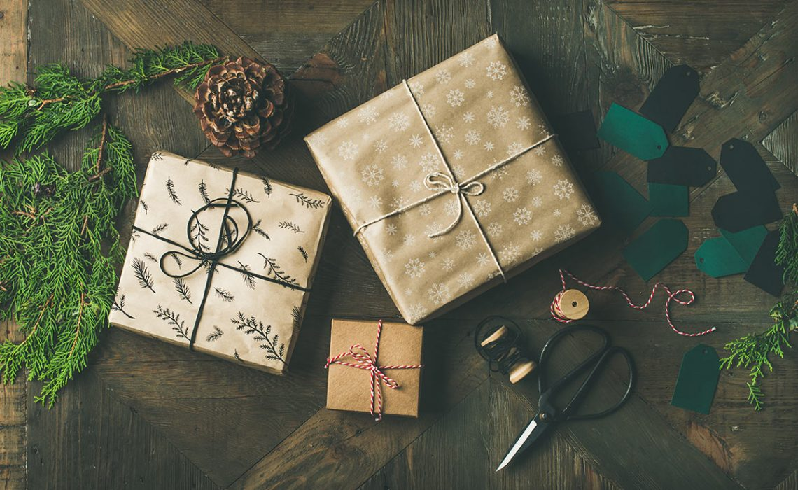 Best 4 Gifts for Men