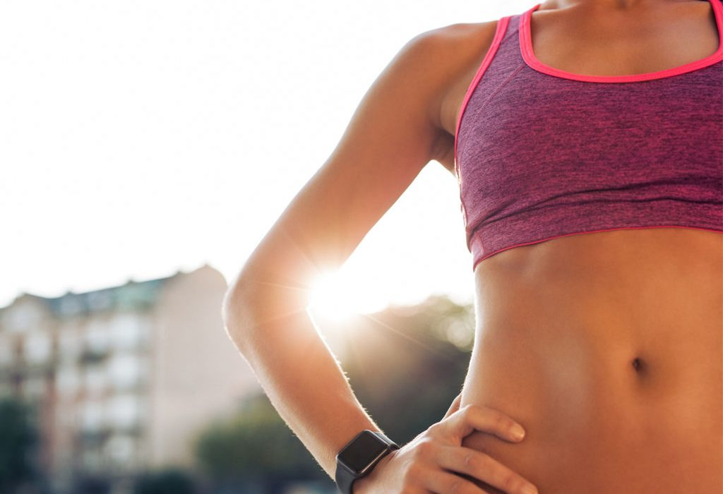 8 Secrets That You Probably Didn't Know About Your Body