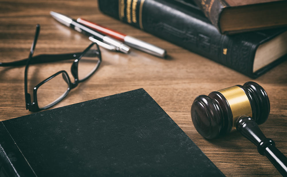 Why Do Criminal Lawyers Defend The Guilty?