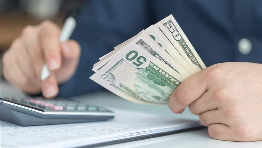 Top 5 Ways to Pay Off Any Loan Early