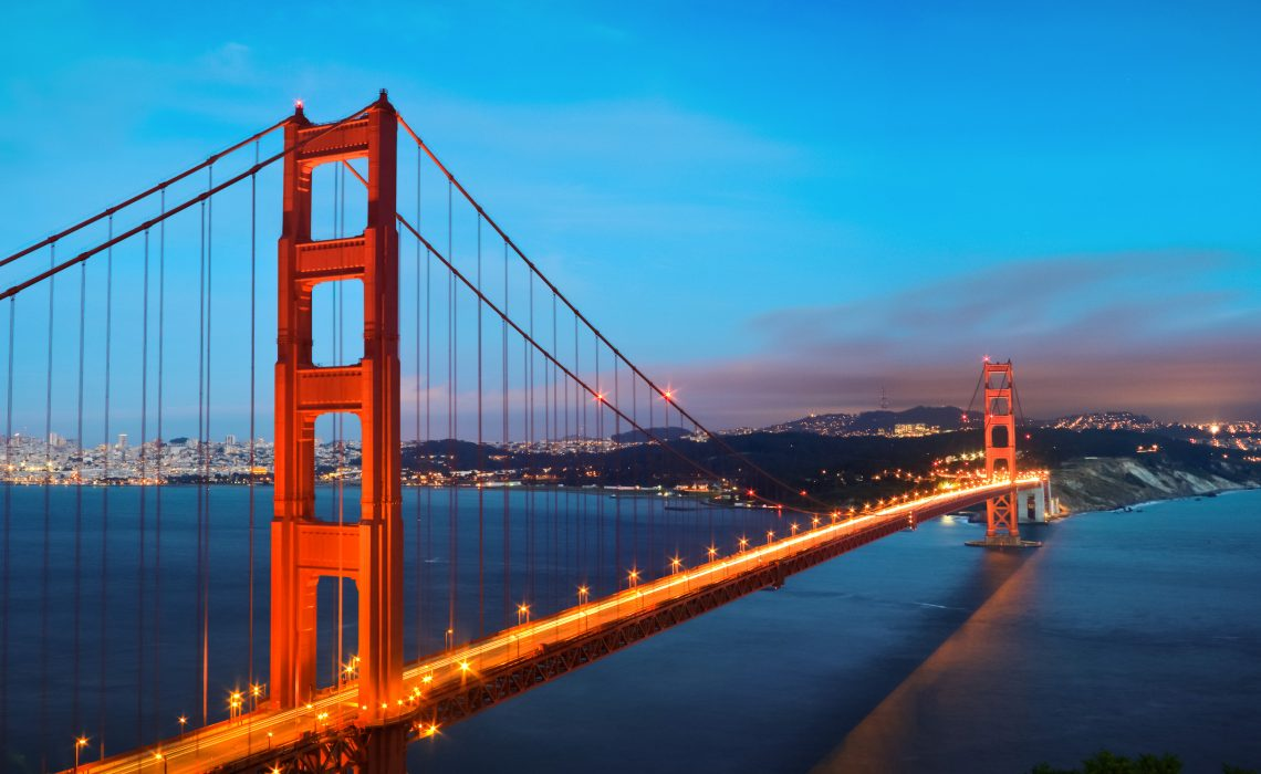 Best Family Summer Vacation Ideas in the USA