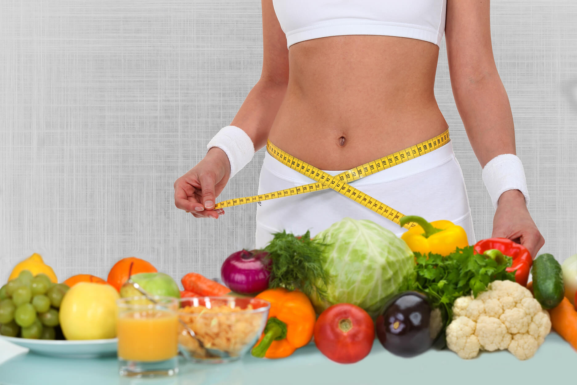 Eat what you weight want lose to food to fast when