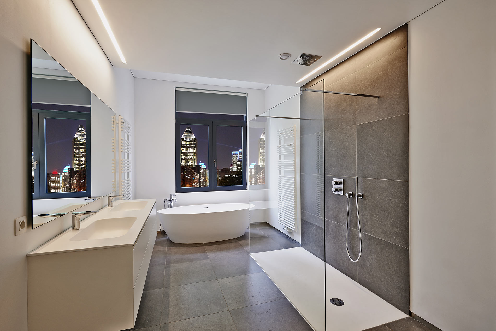 The Best Helpful Decorating Tips For Your Bathroom ...