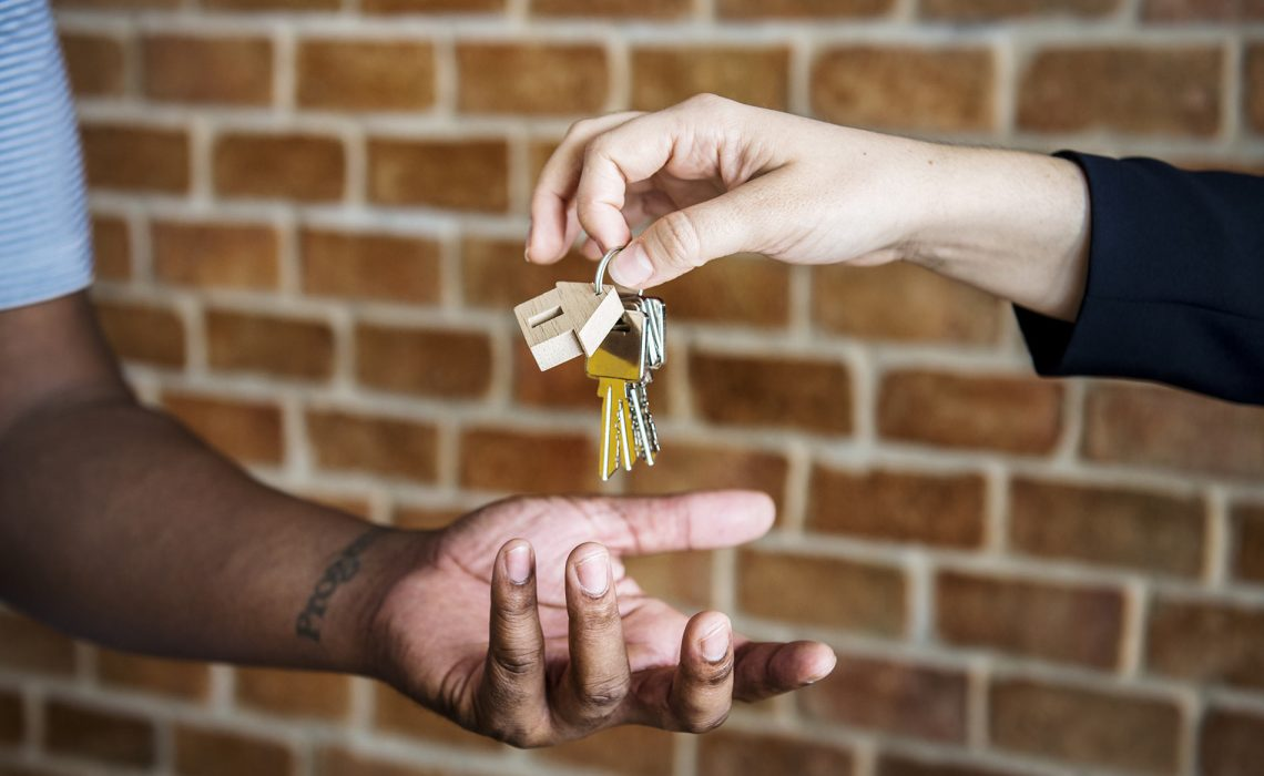 Buying a House in 2019: What You Need to Know