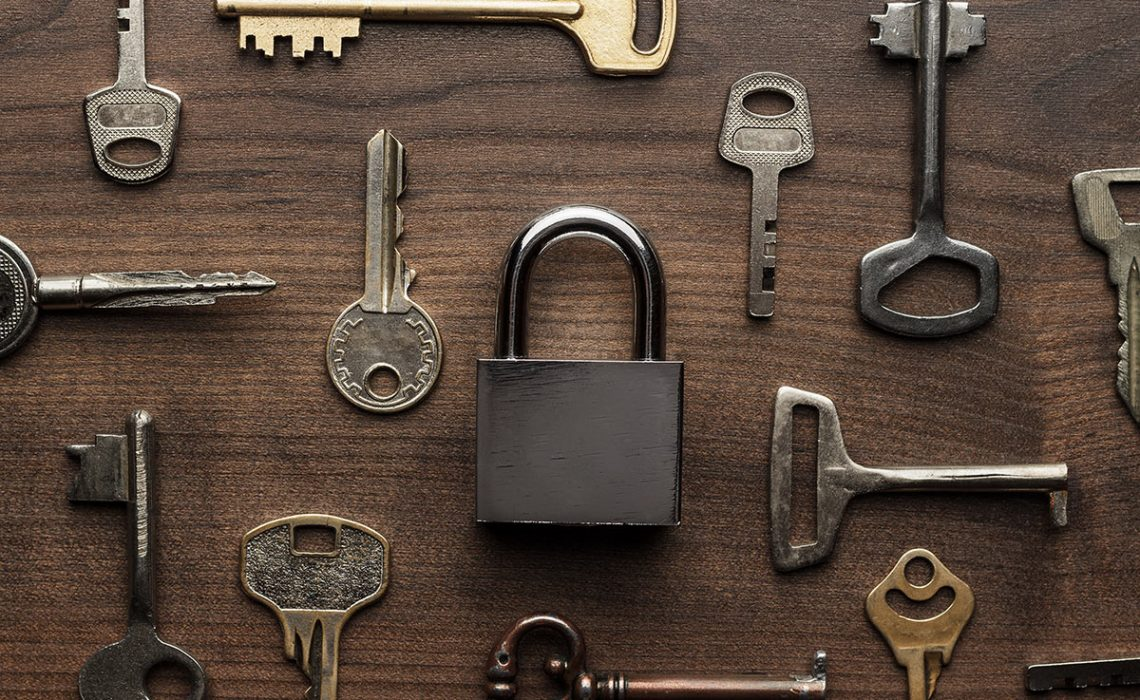 9 Locksmith Secrets You Probably Didn't Know