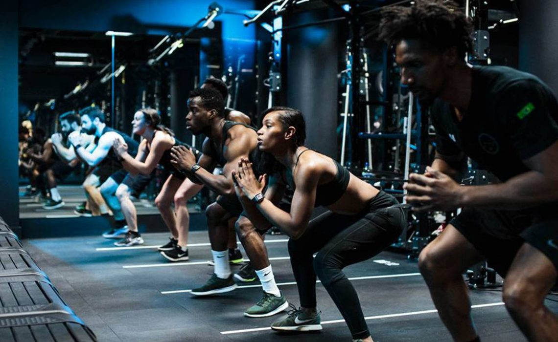 10 Best Gifts for Fitness Enthusiasts