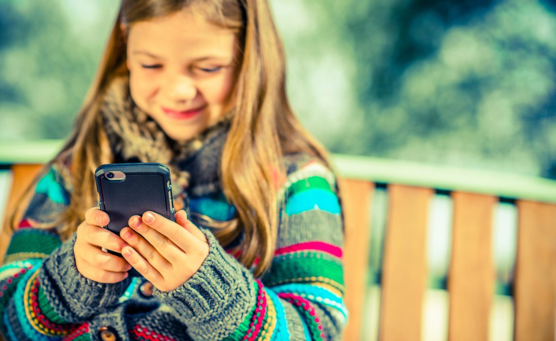 Top 7 Best Free Parental Control Apps for Android