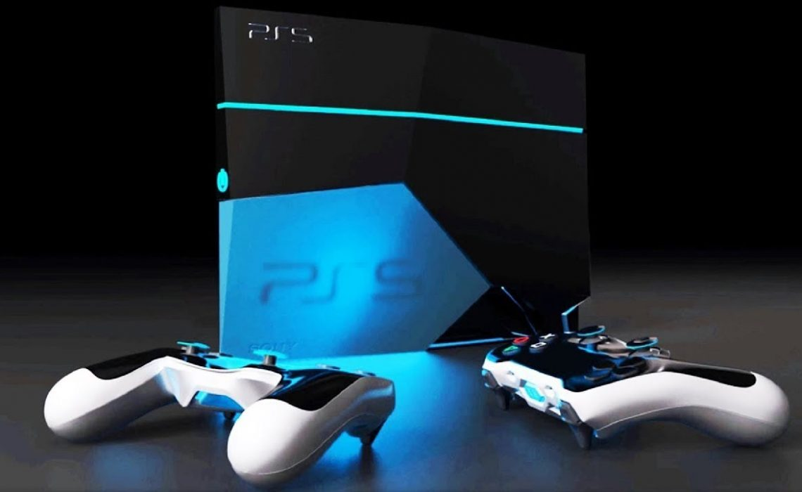 Things to Expect from PlayStation5