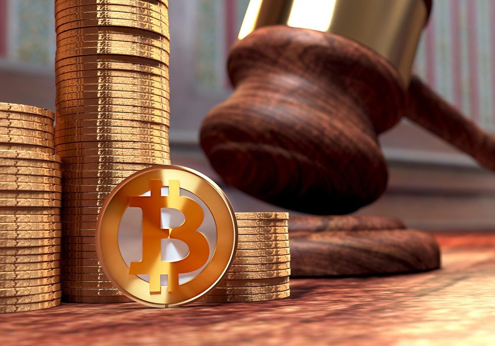 US Stock Broker E*Trade to Launch Bitcoin and Ether Trading