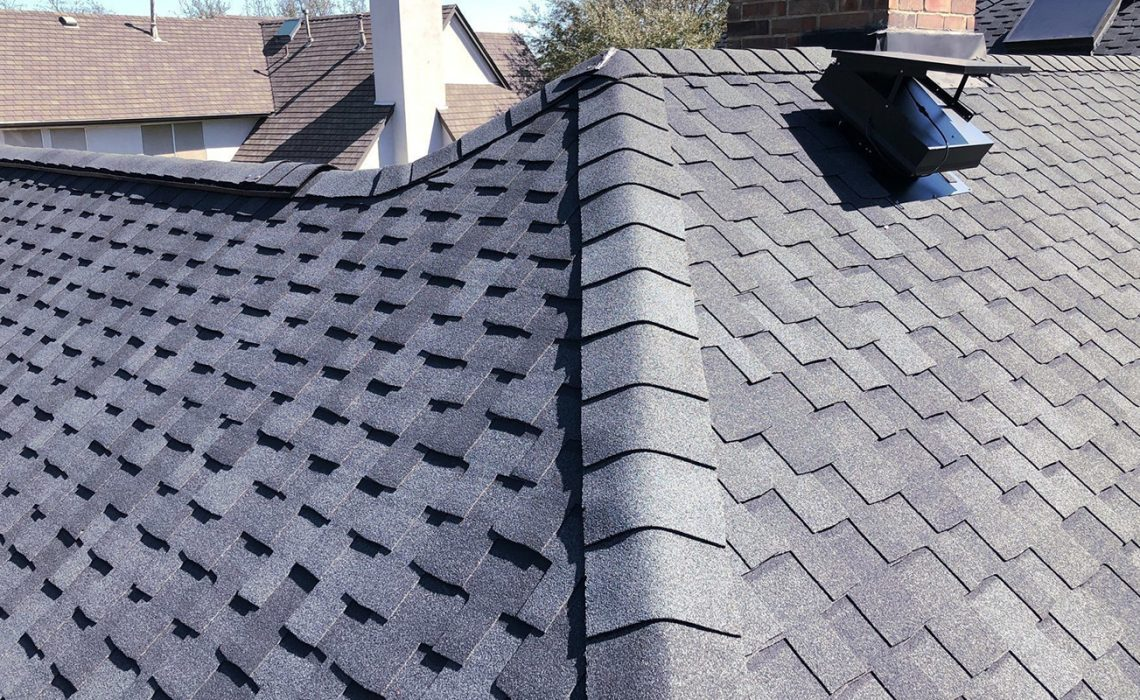 4 Facts That You Should Know About Your Roof