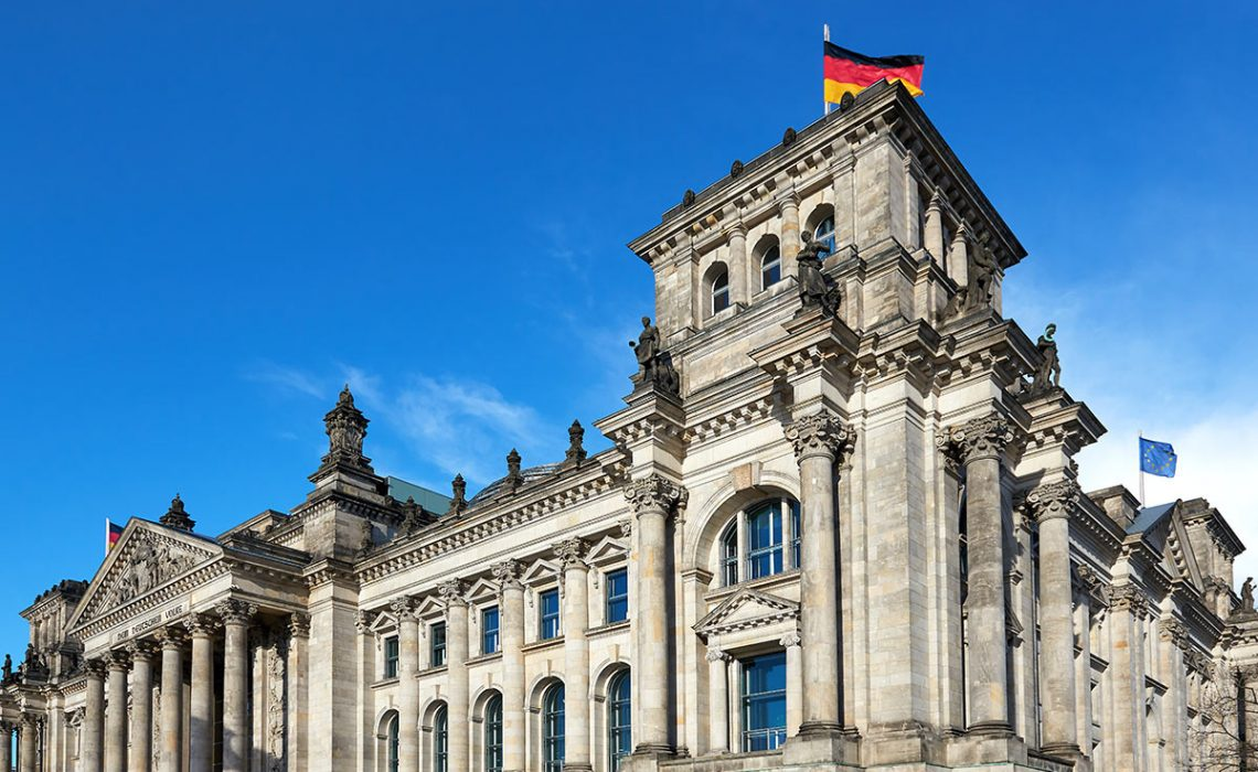 9 Things to Know Before Visiting Germany
