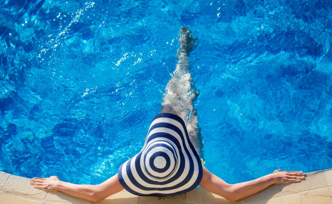 How to Maximize Your Pool Enjoyment While Minimizing the Costs