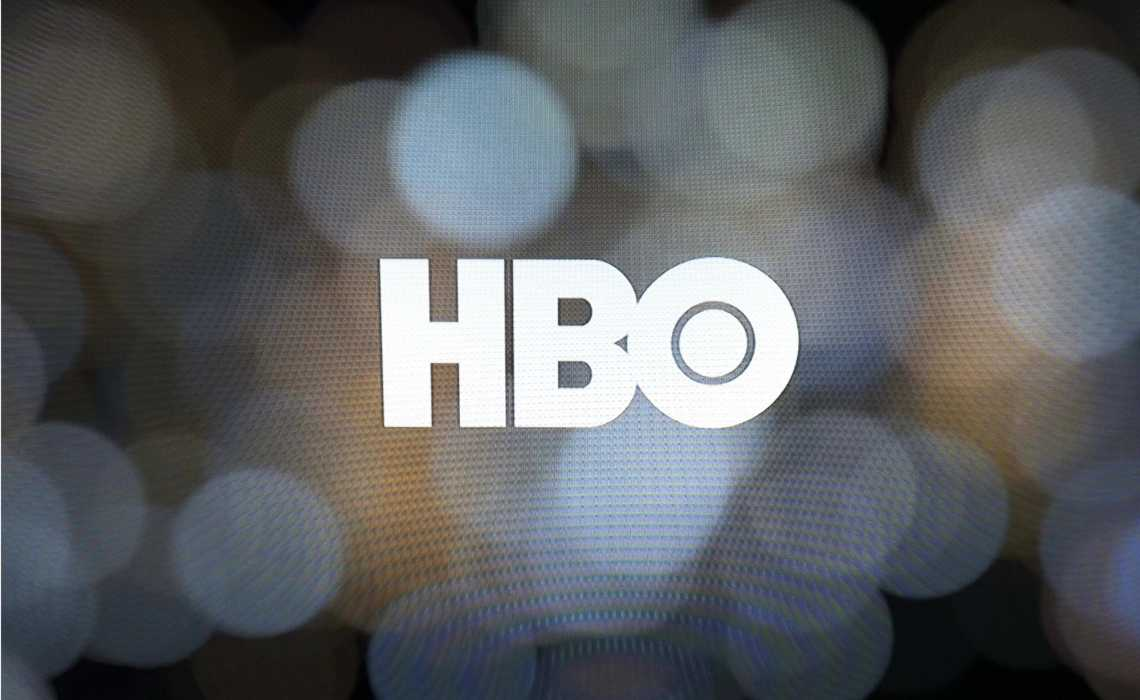 The Best HBO Series of All Time