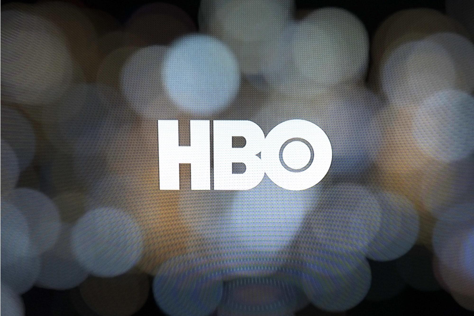hbo best series