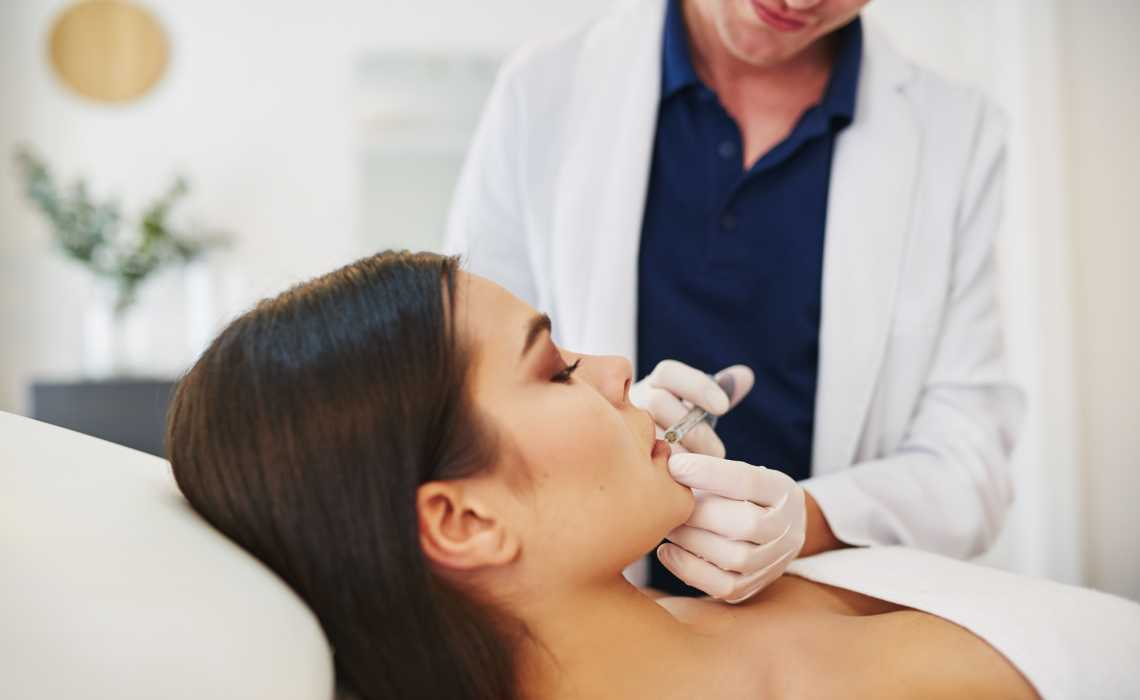Tips on How to Make Your Botox Results Last Longer