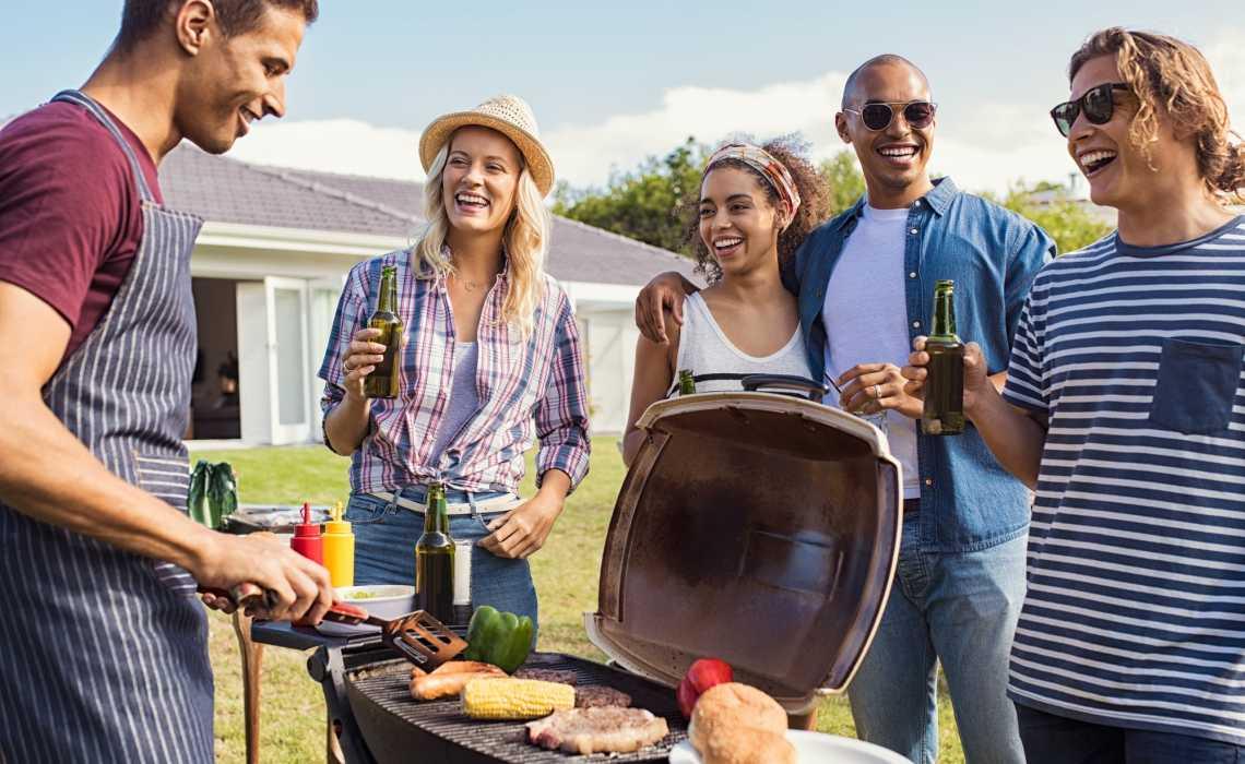 Top 5 Novel Recreational Activities for Your Next Weekend