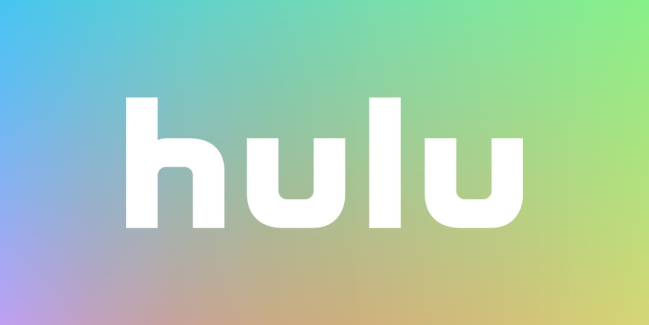 The Best Movies on Hulu Right Now (Updated July 2019) | IsurfWebster com