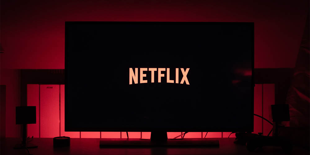 Best Netflix Originals of 2019