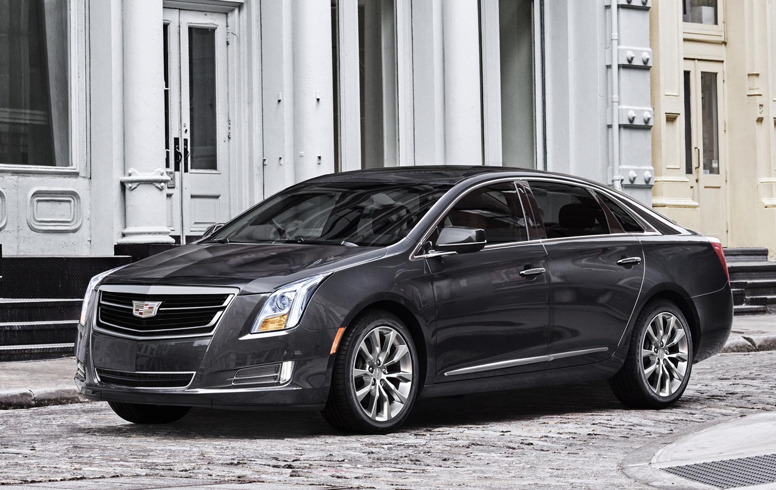 Best 5 Sedans For Tall Drivers Isurfwebster Com