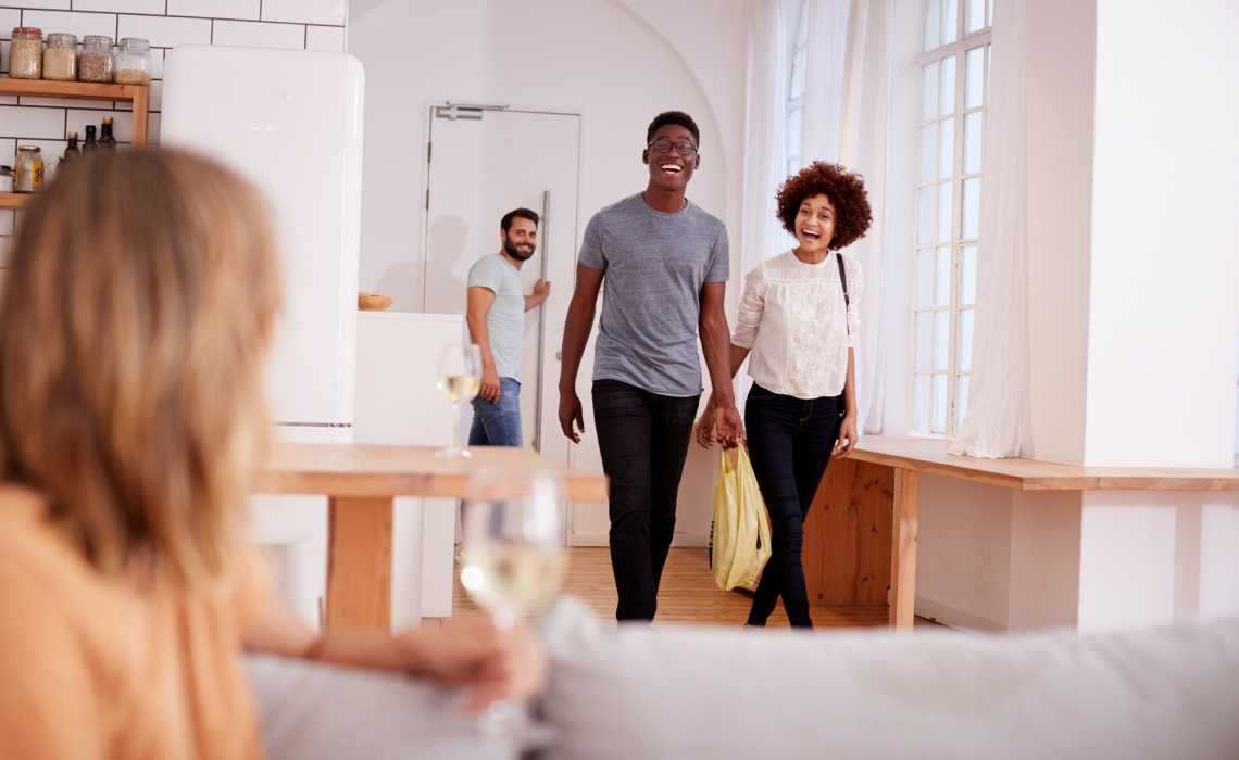 Top 10 Best Housewarming Gift Ideas for Couples