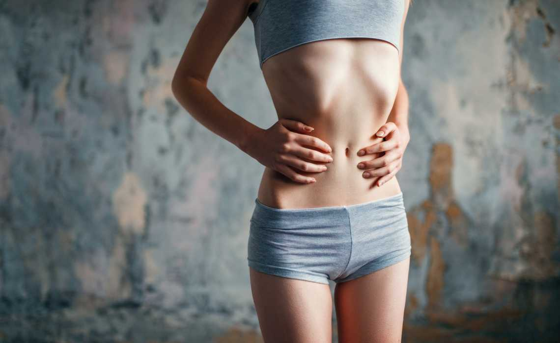 Body-Sculpting Treatments: What Are They And Do They Work?