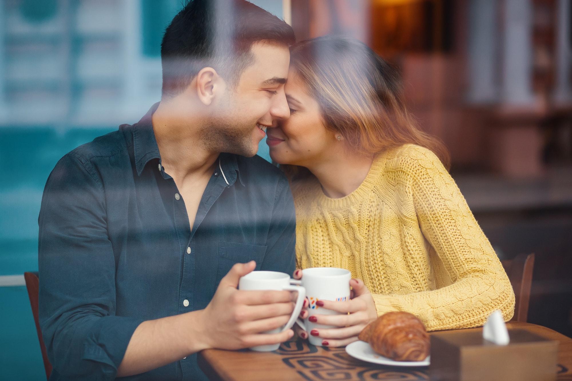 Tips Café dating Kambodja dating tullen