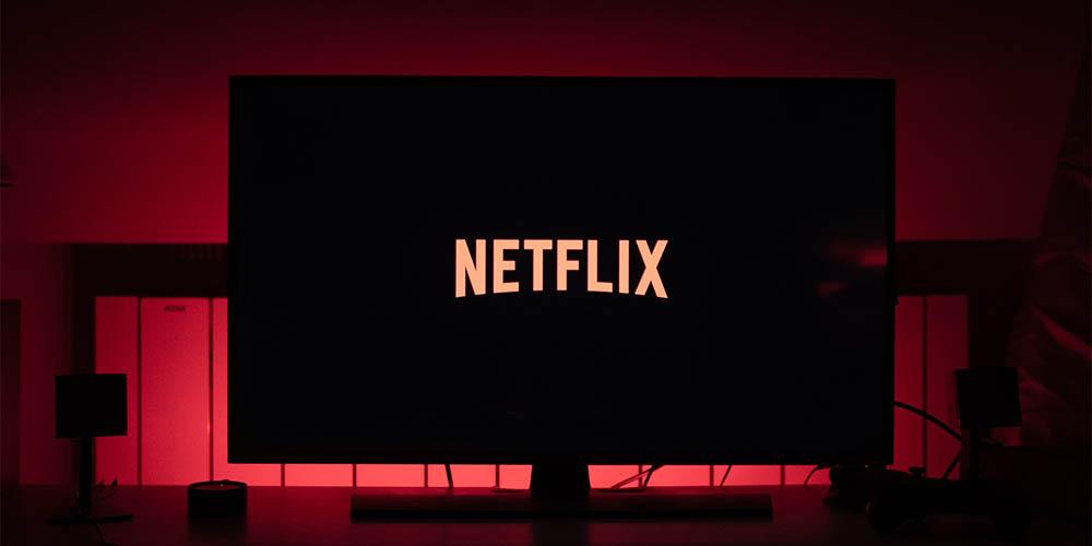 Top 3 Best VPN for Netflix in 2019