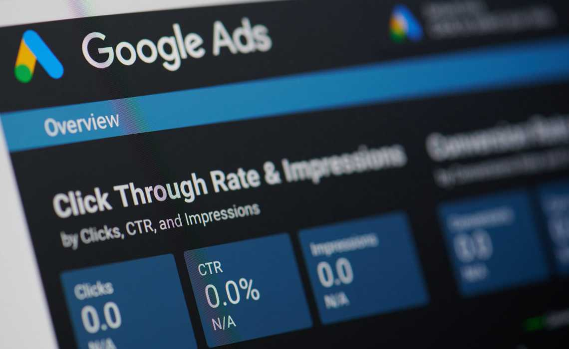 The 7 Best Tips For Google Ads in 2019