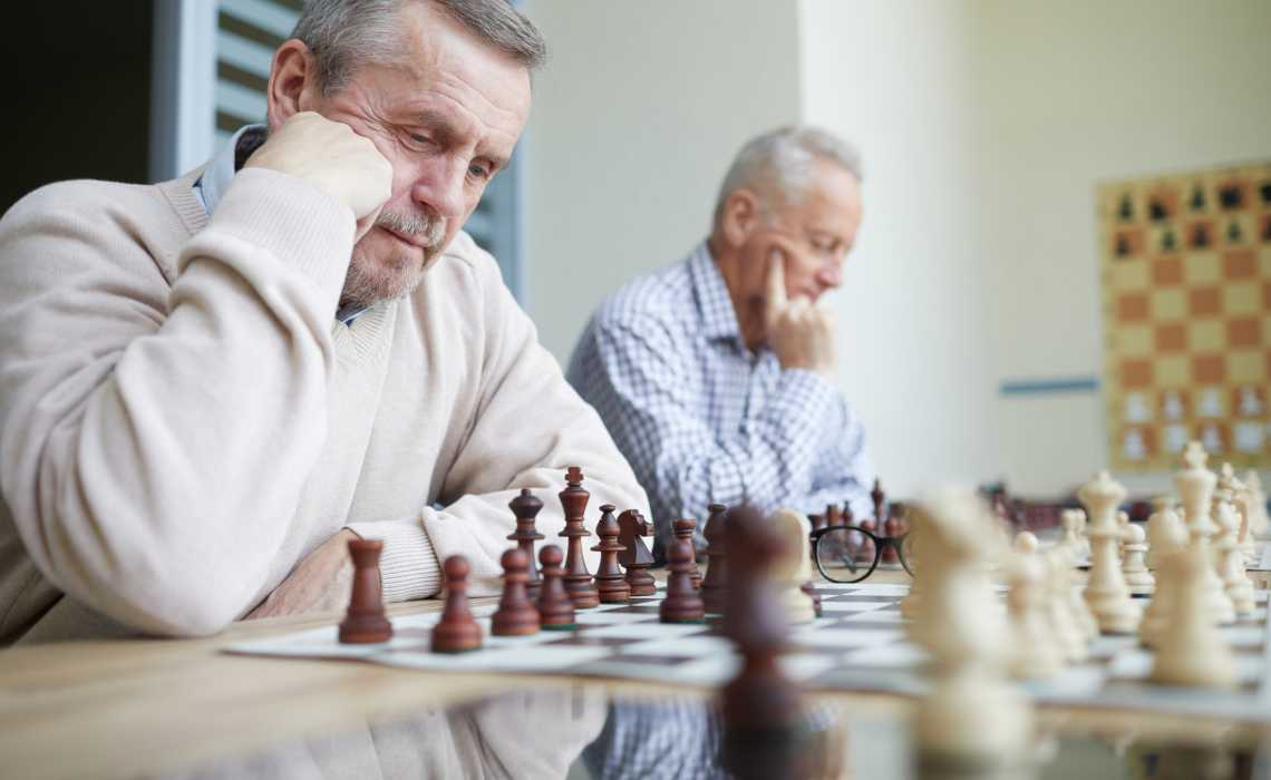 10 Ways to Improve Concentration and Memory Power