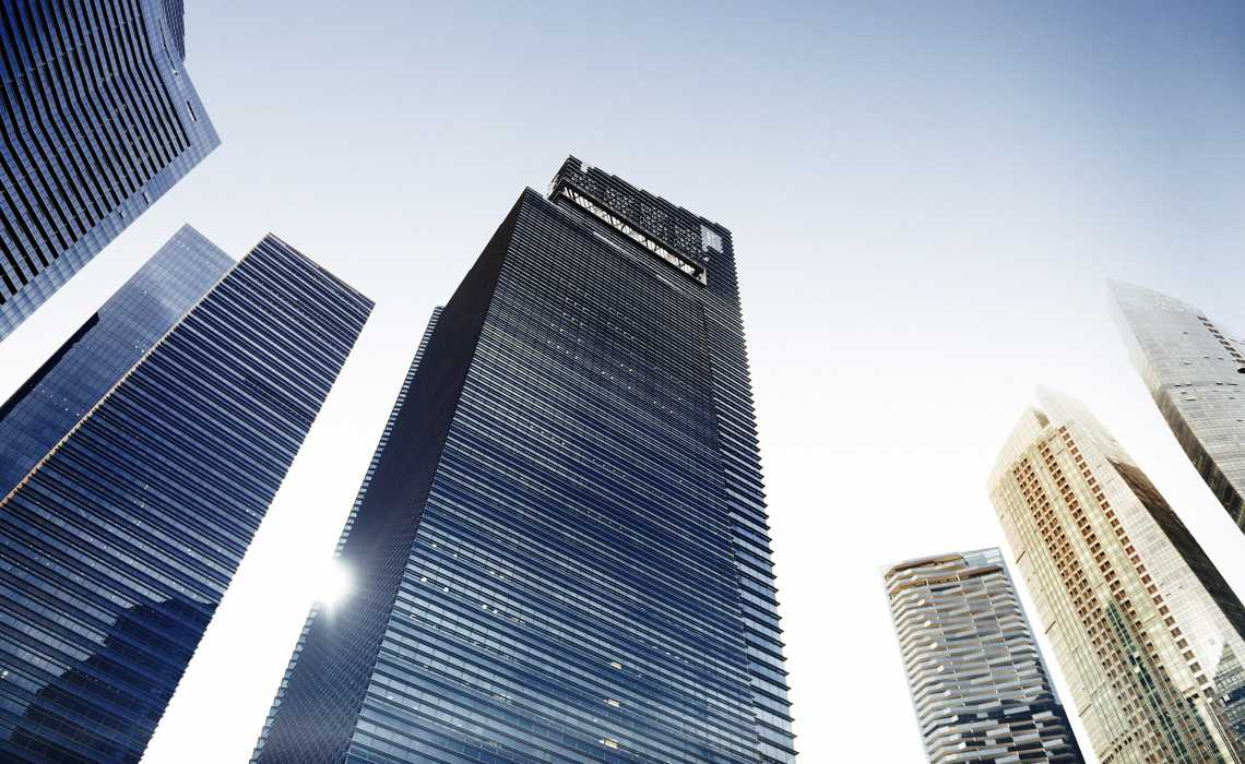 Benefits of a Registered Office Address for Your Business