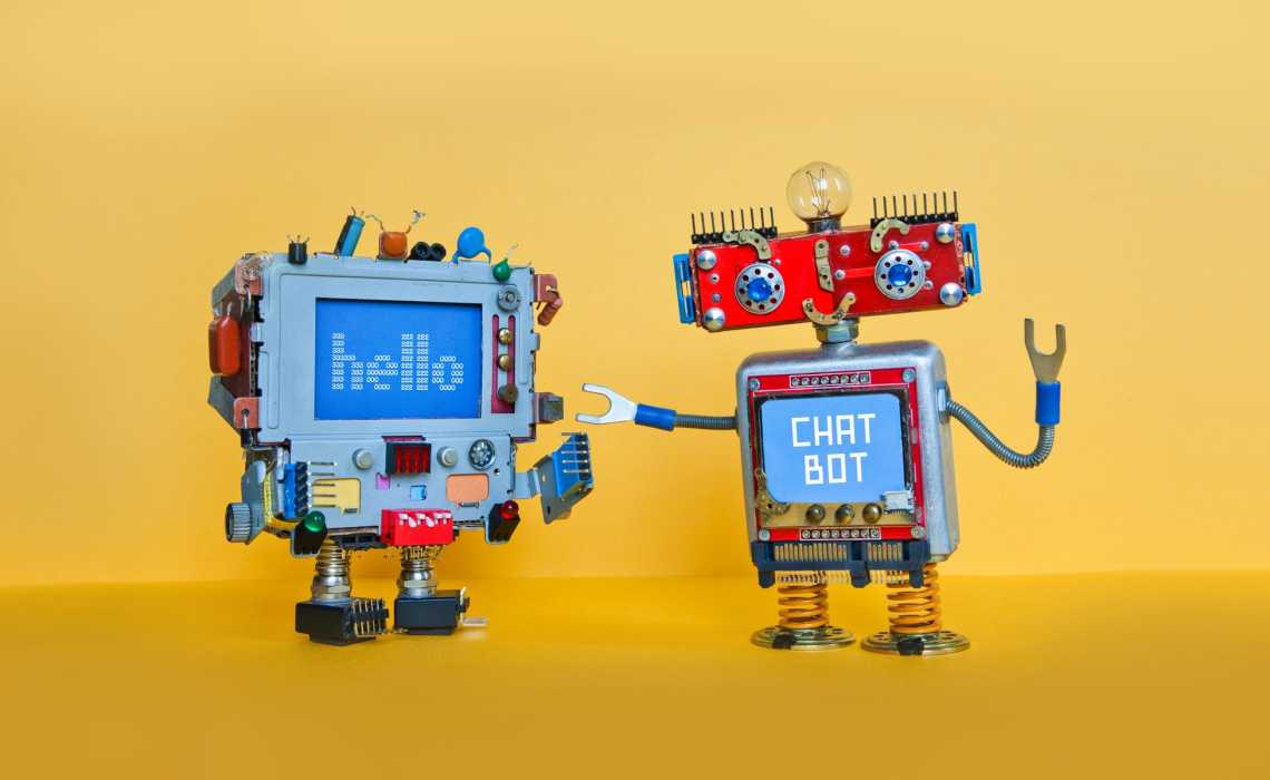 4 Facts You Must Know About Chatbots in 2019