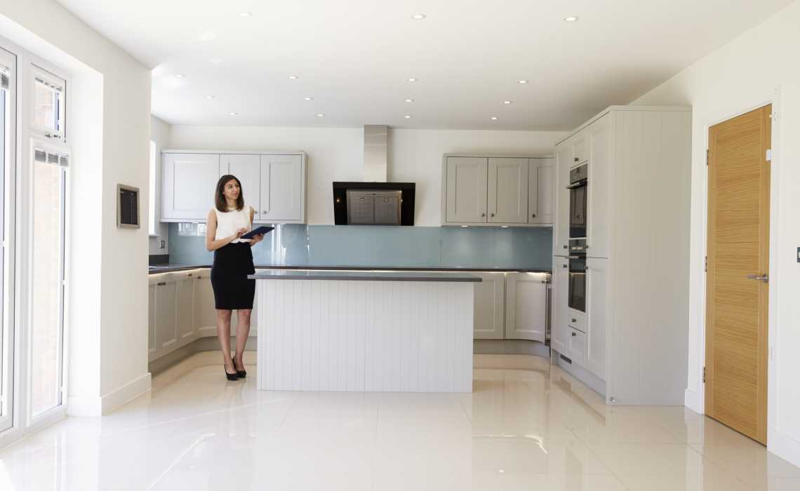 Six Property Upkeeping Tips for Property Managers