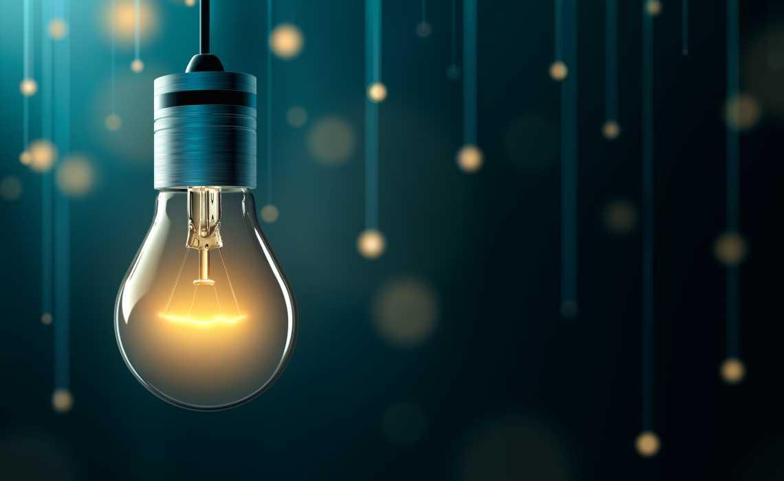 6 Tips For Choosing The Right Light Bulb