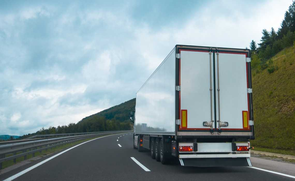 What Is The ELD Mandate? Three Things To Know About The Trucking Law