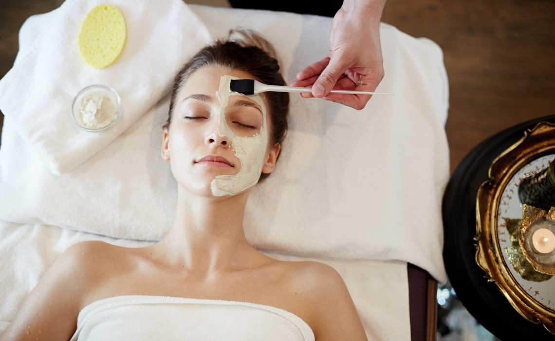 The Ultimate Skincare Routine For Sensitive Skin