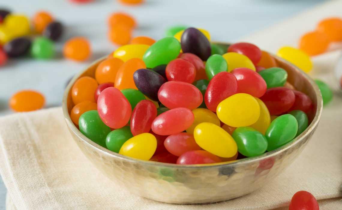 10 Interesting Facts About CBD Gummies
