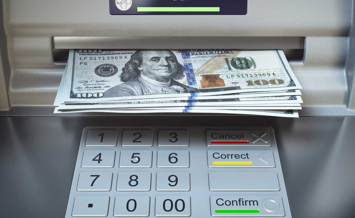 Withdraw Money Overseas – Best Singapore ATM Card & Tips
