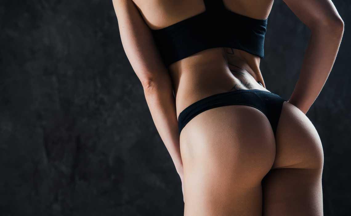 Non-Surgical Alternatives to Brazilian Butt Lift