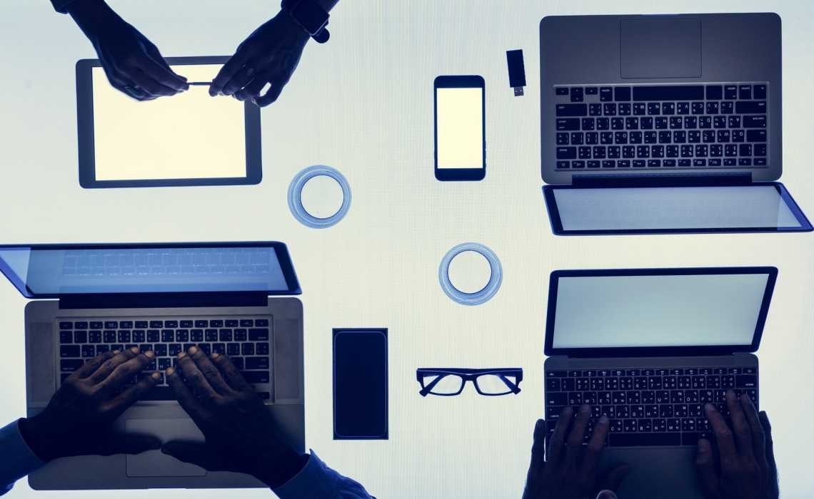 6 Tips For Buying Refurbished Technology Devices