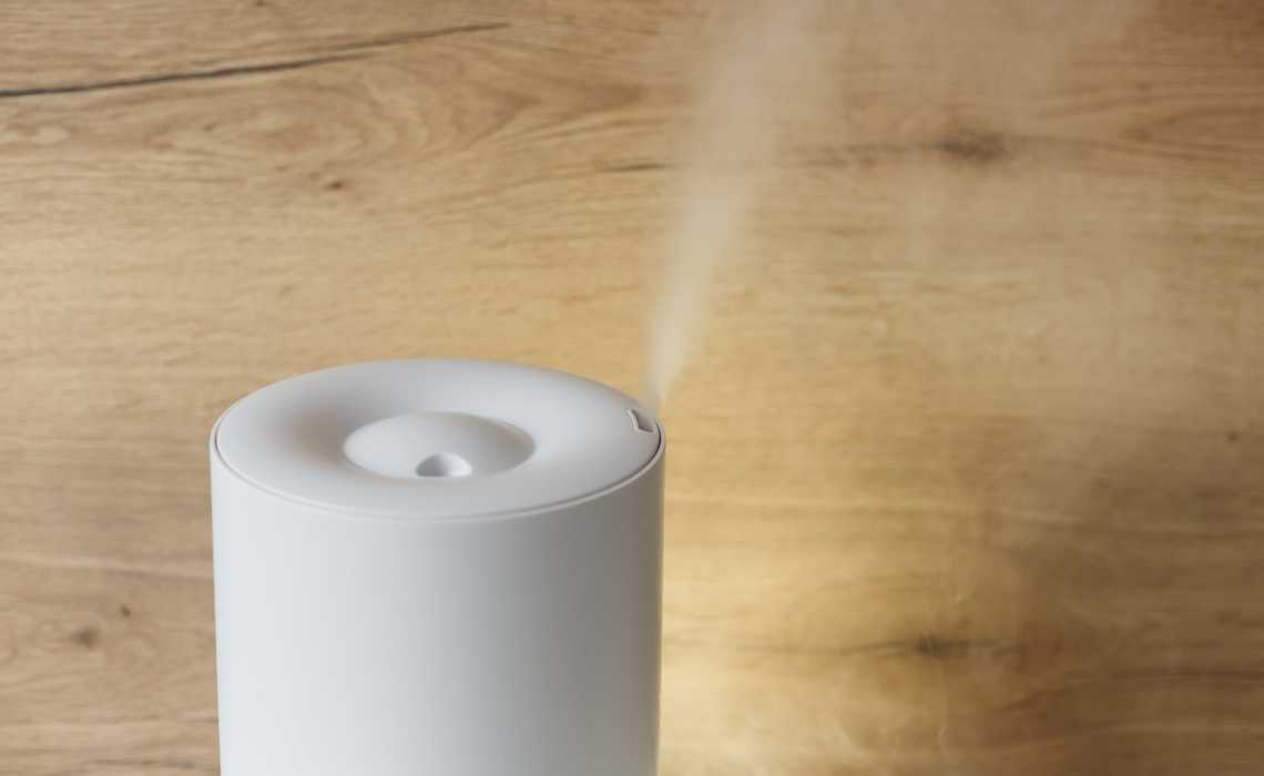 Do Air Purifiers Work? Myths & Facts
