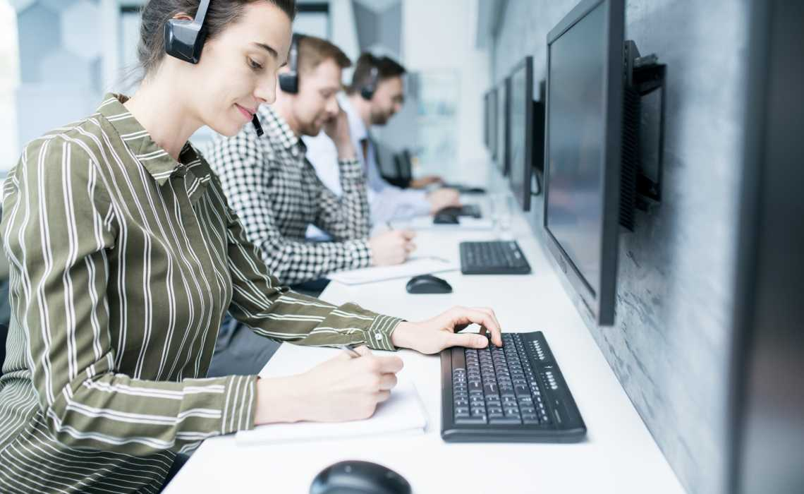 4 Best VoIP Service for Businesses in 2020