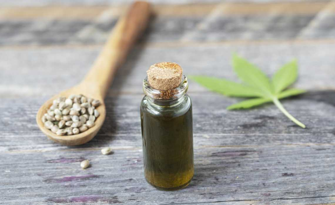 What Is CBD (Cannabidiol)? Its Effects and Benefits, Explained