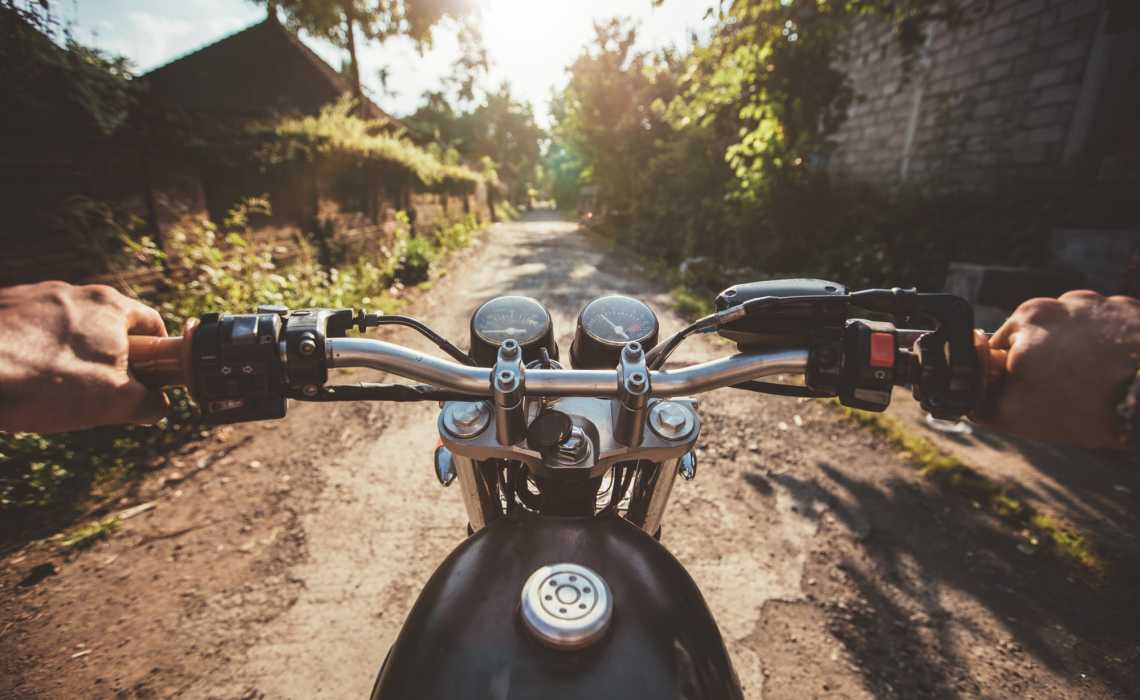 Top 6 Motorcycle Safety Tips That All Riders Need To Know