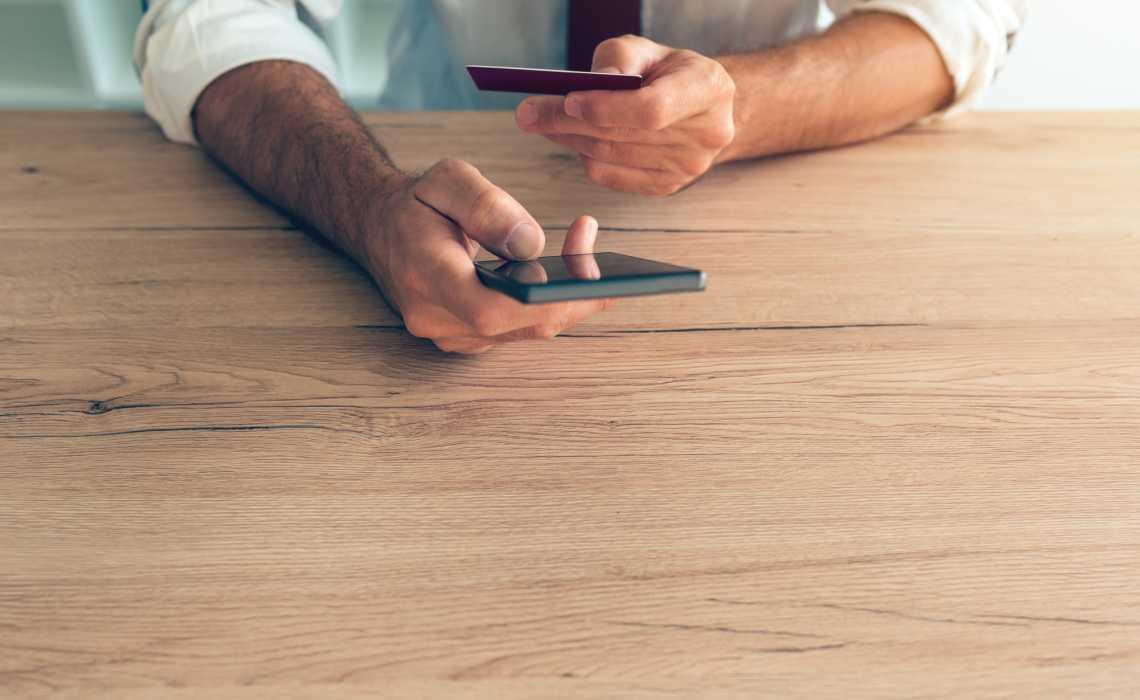 Four Tips for Choosing a Mobile App Developer